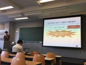 2018内定者就活体験講話会_04
